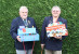 Volunteers needed for poppy appeal in Melksham