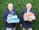 Volunteers needed for poppy appeal in Melksham
