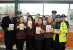 Police Community Messaging launched in Melksham