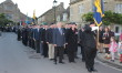 Melksham Remembers