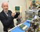 £80,000 grant helps Melksham firm meet world-wide demand for British clotted cream