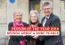 Brenda Abbott and Ann Pearce win Melksham Person of the Year 2014
