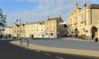 Melksham Market Place proposal plans unveiled