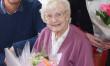 Tributes paid to ex mayor Sheila Wilkinson