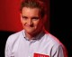Melksham man bids to win life-changing sum of money on 'Deal or no Deal'