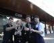 Melksham welcomes new Italian restaurant to town centre