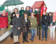 Shaw play area given a facelift thanks to community support