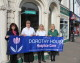 Gompels team up with Dorothy House to provide advice and information service