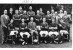 Brief history of Melksham Town FC at the Conigre