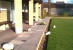 Bowls club 'gutted' by vandalism