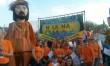 Melksham joins Salisbury's Magna Carta parade