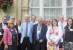 South West inBloom praises  'immense' community spirit