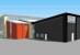 Wiltshire School of  Gymnastics' extension ensures a positive future