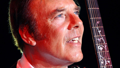Rock 'n' Roll Legend Marty Wilde set for Melksham date