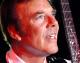 Rock 'n' Roll Legend Marty Wilde set for Melksham date