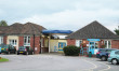 What does the future hold for Melksham Hospital?