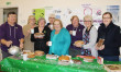 Melksham joins in with 'World's Biggest Coffee Morning'