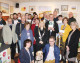 Melksham Rotary gives out over £10,000 to good causes