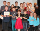 'Amazing' young people celebrated at annual awards