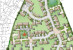 100 homes get green light on Sandridge Common