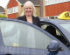 Taxi boss retires after two decades in Melksham
