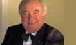 Assembly Hall welcomes showbiz legend Jimmy Tarbuck