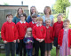 School comes together to support pupil diagnosed with diabetes