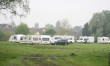 Travellers' visit cut  short by authorities