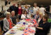 A royal knees-up! Melksham celebrates in style