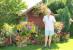 Blooming marvellous!  Melksham in Bloom winners announced