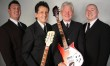 The Searchers live at the Assembly Hall