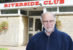 46 year-old Riverside Club gets revamp