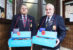 Poppy Appeal gets under way