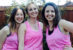 Sisters to run Bath Half for brain tumour research