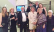 Drama club wins best comedy in south west