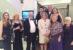 Drama club wins best comedy in south west