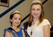 Carnival Queen and Princess crowned