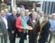 Big local firms support Food and River Festival