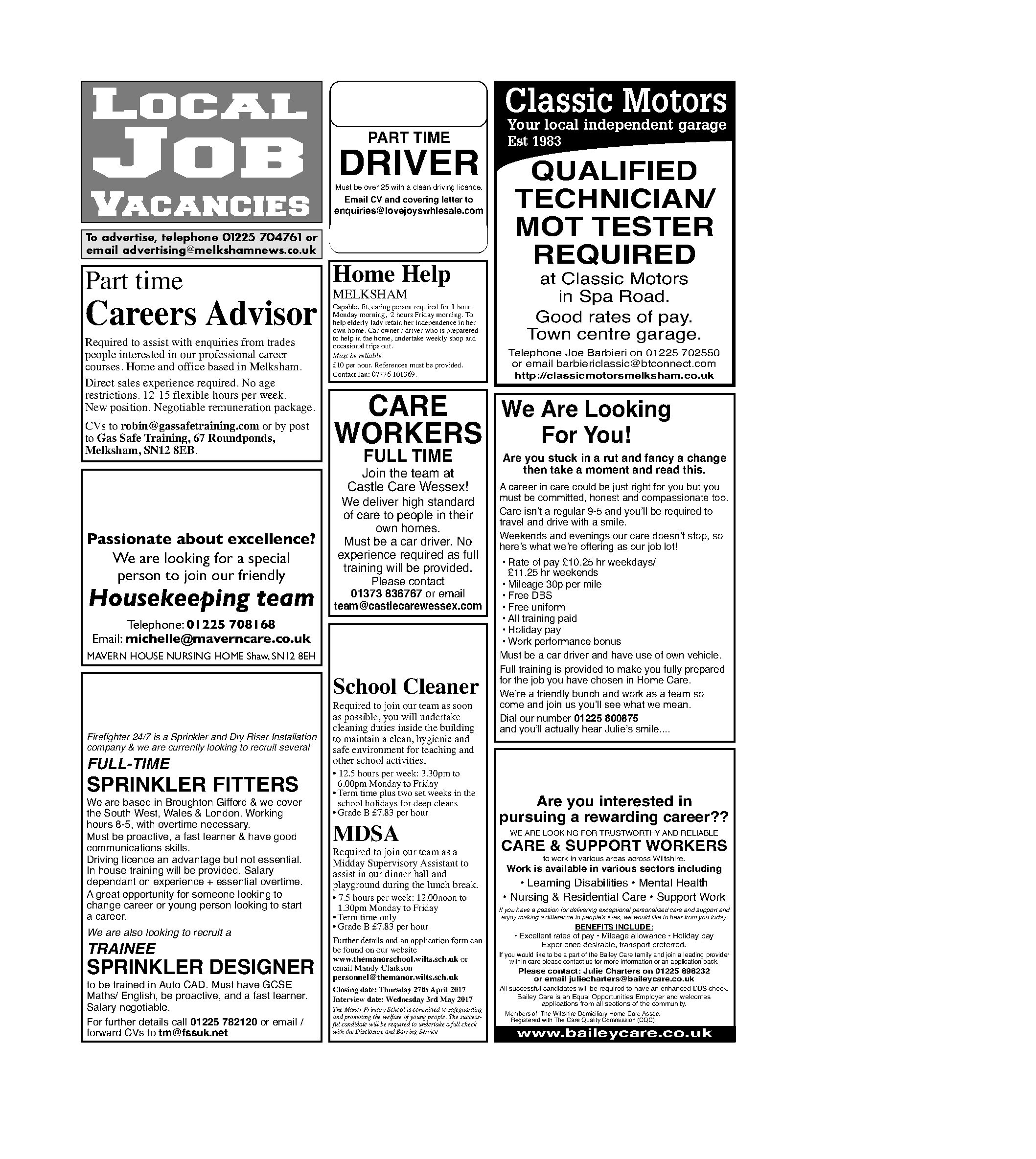 cd3be13911 Job M680a
