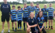 Rugby coach nominated for Volunteer of the Year Award