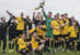 Historic cup win for town – First Les Phillips Cup win in club's 141 year history
