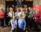 Flower Festival celebrates 100 years of Rotary Foundation