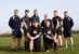 Funding boost for the Mad Dog Rugby Academy at Melksham Oak