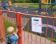 'Make Melksham's Parks Great Again' Campaign begins to save town's parks as another play area is closed