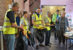 Help spruce Melksham up for South West in Bloom judging