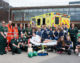 Melksham Oak students learn life-saving skills