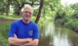 Canal Trust celebrates 'amazing achievement'