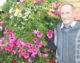 Melksham in Bloom winners announced