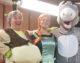 Melksham entertainers Take 5 musicals