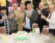 Leekes Melksham Celebrates 25th Anniversary